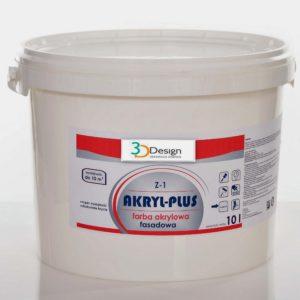 akrylowa-z-1