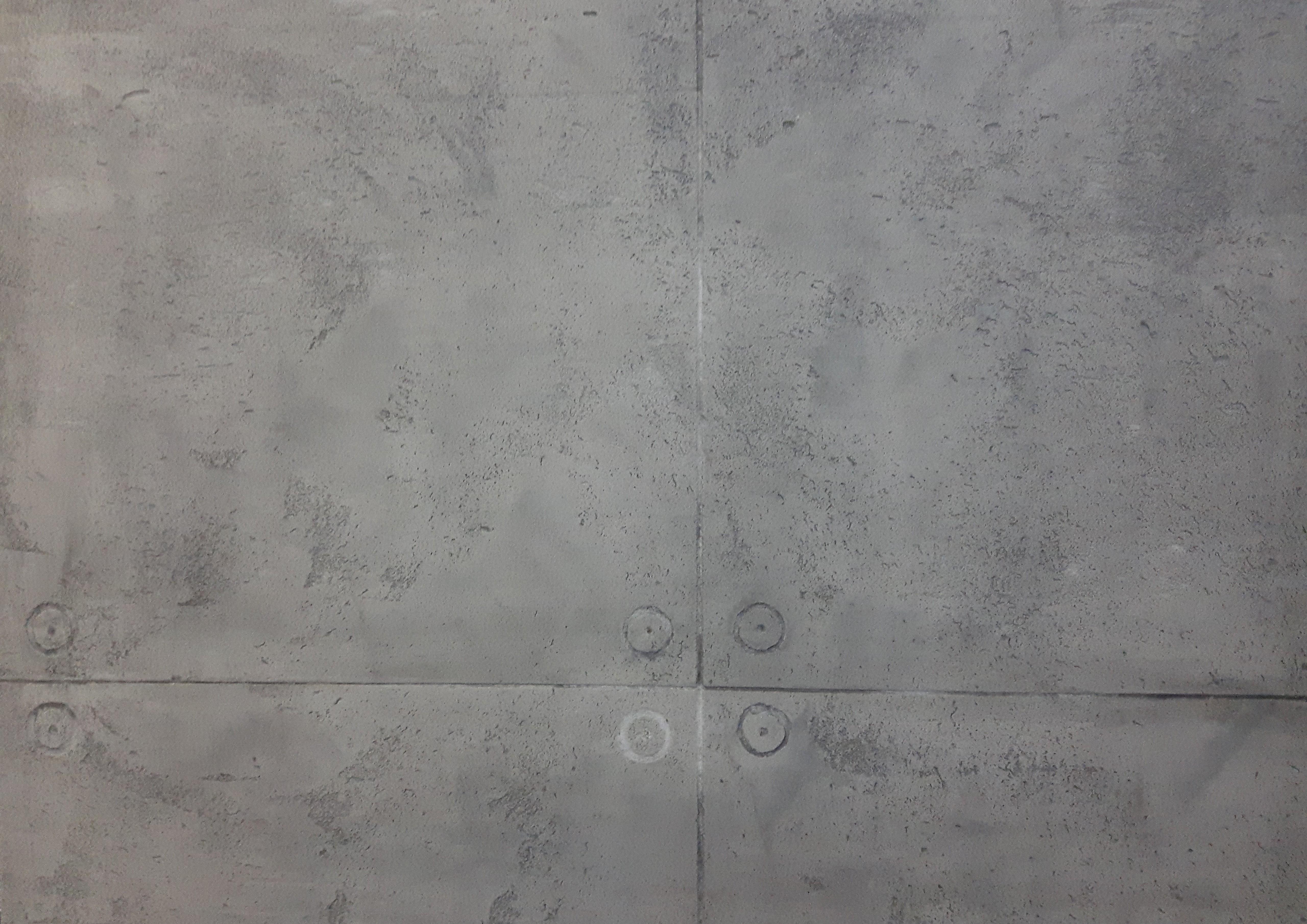 beton (3)
