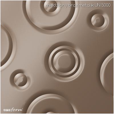drop mat,