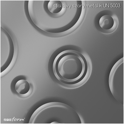 drop mat