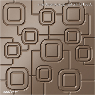 saturn mat,
