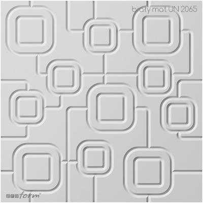 saturn mat