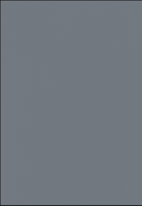 HG 0335 - bazaltowy szary