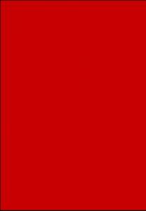 HG 4200 - czerwony