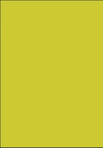 HG 7015 - pistacjowy