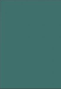 UN 0115 - niebieska aqua