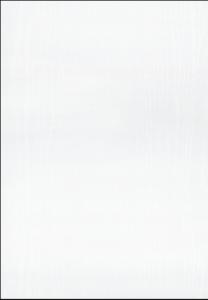 UN 2097 - biały struktura jesionu