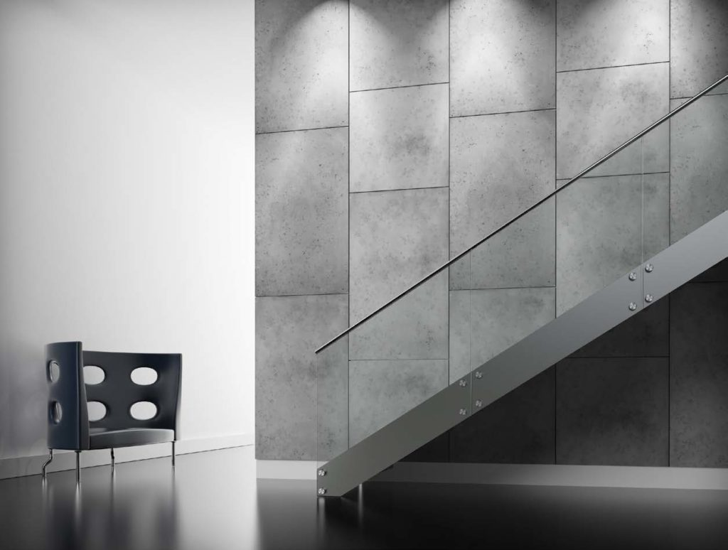 Loft_Design_System_Concrete-11-1024x774