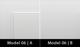 model_06_ab