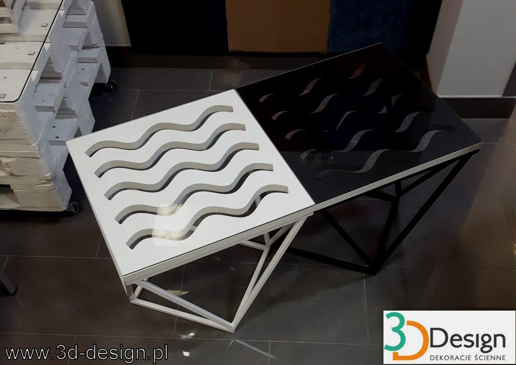 biało-czarny (1)